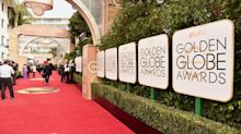 Women will wear black at 2018 Golden Globes to protest sexual harassment