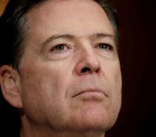 Former FBI chief Comey postpones testimony before House committee