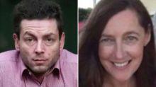 Karen Ristevski's stepson arrested for dodging police