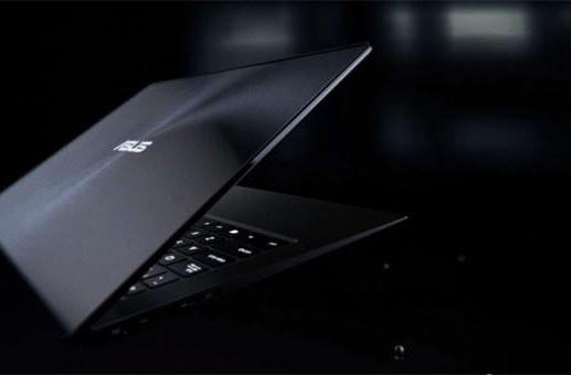 ASUS Zenbook UX301 will have 2,560 x 1,440 touchscreen beneath Gorilla Glass 3 case (video)