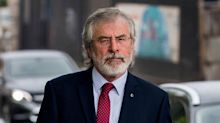 Gerry Adams and former army chief Sir Mike Jackson among inquest witnesses