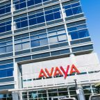 Avaya Stock Is Plunging. A Weak Outlook Disappointed The Street.