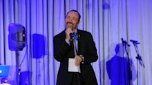 British police launch investigation into Kevin Spacey sexual assault claims