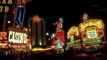 Wynn, MGM Shut Vegas Casinos Due To Coronavirus; Other States Force Pause In Gaming