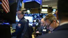 Etats-Unis: les plus gros perdants de la déroute boursière liée au coronavirus