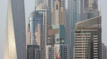 Will Too Many Empty Hotel Rooms in Middle East Require a New Business Model?