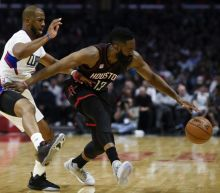 How the Chris Paul trade changes the Western Conference landscape
