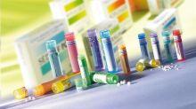 Homéopathie : Boiron s'insurge... en attendant la reprise des cotations ce lundi