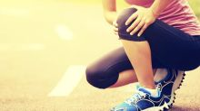 What 6 Joint Docs Say About Running