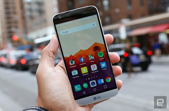 Creative pushes for US bans on several smartphone makers