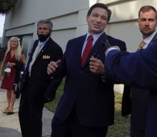 Republicans get away with cheating in voting bill DeSantis signs on Fox News | Opinion
