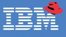 IBM fecha aquisição da Red Hat para servir a empresas com softwares legado