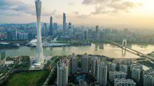 Les villes où les prix de l'immobilier ont le plus augmenté