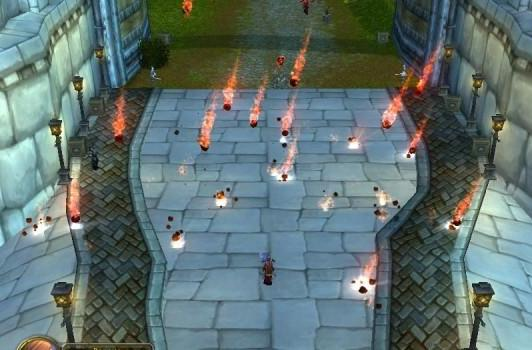 Blood Pact: Share the love of dead mobs with MoP AoE