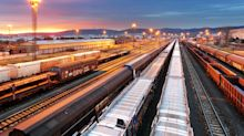3 Key Themes to Track When Union Pacific Reports Earnings