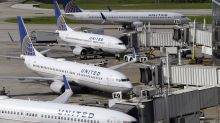 United moves to ease criticism with settlement, new policies