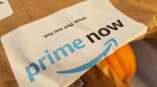 Here's what Yahoo Canada readers are buying during Amazon Prime Day 2020