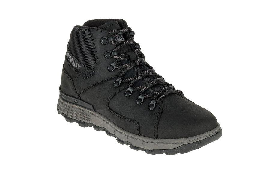 These 8 Winter Boots Are the Safest for Icy Conditions