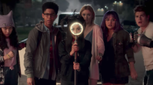 Marvel's Runaways first reviews are (mostly) good