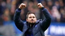 Who is Xavier Mbuyamba? Chelsea confirm capture of Barcelona defender dubbed 'new Virgil van Dijk'