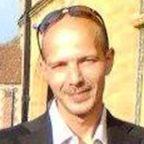 Novichok nerve agent was in 'perfume bottle': victim's brother