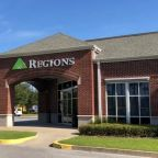 Regions Bank Announces Special Financial Services in Areas Impacted by Hurricane Sally