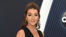Singer Gretchen Wilson forced to leave New Mexico hotel