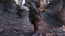 King is hiring a team in Stockholm to make a new 'Call of Duty' mobile app