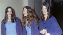 Lifetime Greenlights Charles Manson Girls Movie