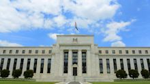 How the Federal Reserve Affects the Interest Rates You Pay