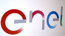 Enel 2018 core earnings rise 3.8 percent boosted by green margins