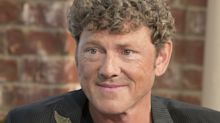'Emmerdale's Mark Jordon to stay on the soap, despite allegedly biting pensioner in pub row
