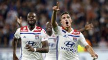 OL-OM: Auteurs d'une semaine de rêve, les Lyonnais frappent un grand coup face à leur rival préféré
