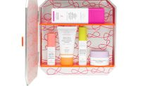 The best beauty gift sets to buy this holiday season