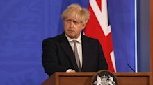Have your say: Is Boris Johnson easing lockdown too quickly?