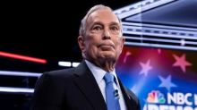 Can Mike Bloomberg come back from his Democratic debate debacle?