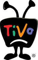 TiVo fears new open source license will harm business