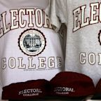 Elizabeth Warren is wrong: Why we need the unpopular Electoral College