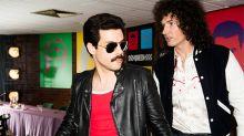 Queen estaría considerando una secuela para Bohemian Rhapsody que podría continuar después del Live Aid