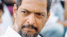 Nana Patekar responds to CINTAA notice, calls Tanushree's claims baseless