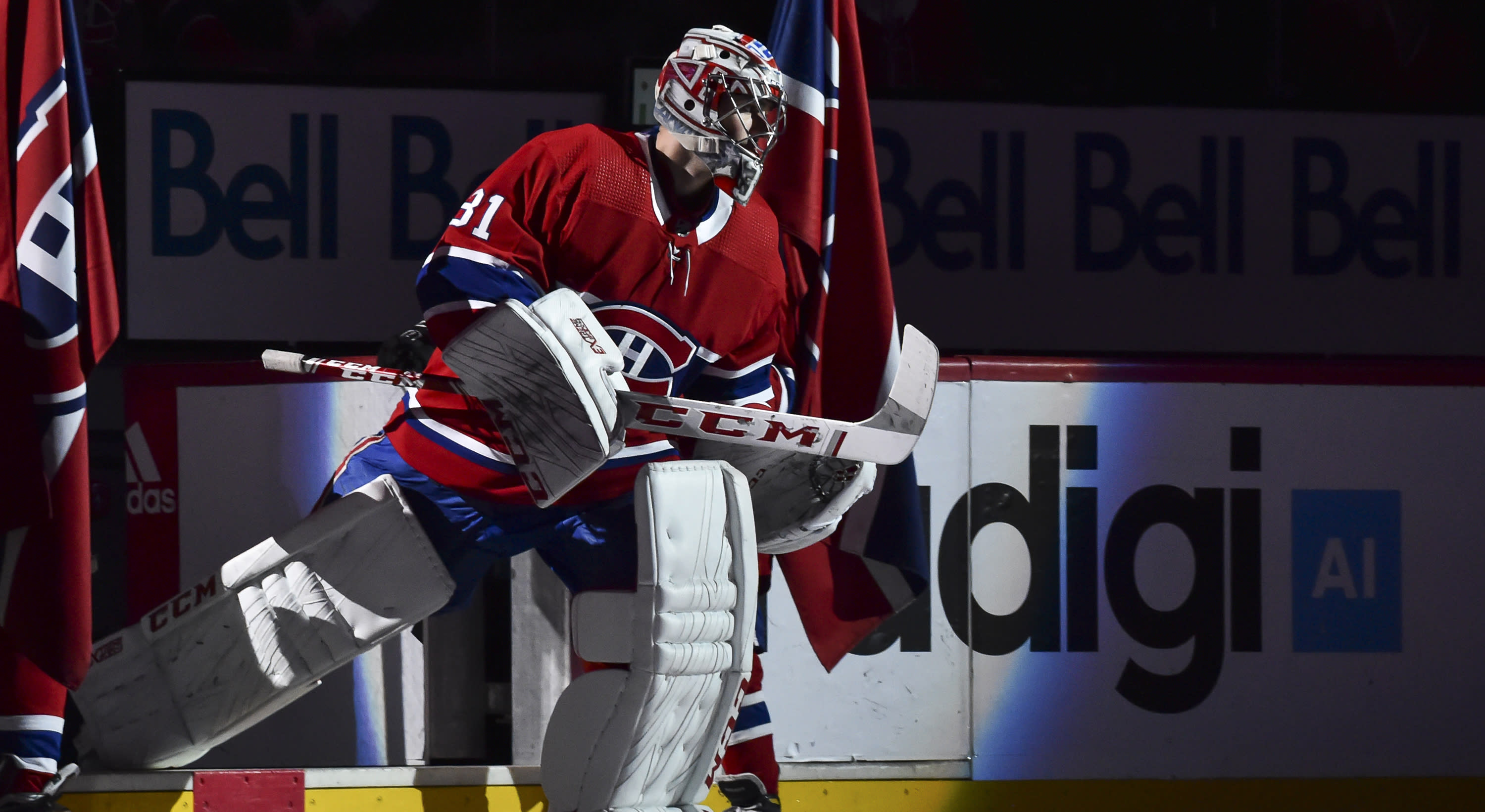 5a25a046 Los Angeles Kings | Bleacher Report | Latest News, Scores, Stats and ...