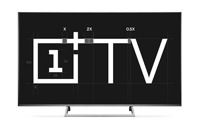 OnePlus TV will run 'optimized' Android TV software