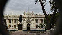 Au Pérou, des législatives pour sortir de la crise politique