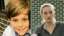 Family fears the worst after boy, 12, goes missing