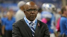Reports: Washington hires former player Martin Mayhew — not Marty Hurney — as GM