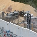 Israel PM warns Hezbollah of reprisals over 'attack tunnels'