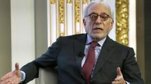 P&G to challenge official proxy vote count electing Peltz...