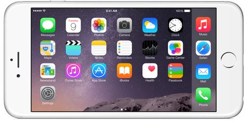 Mudança na política de aplicativos da Apple nos lembra quão sem sentido é o iPhone de 16 GB