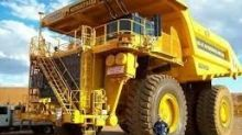 Ballard Receives PO From Anglo American for 900kW of Fuel Cell Modules to Support Mining Truck Demonstration Project