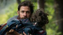Das sind die zehn besten Filme des Jahres